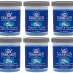 Goddards Jewellery Cleaner Care Kit 180ml 6 Pack