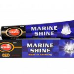 AUTOSOL Marine Shine 1190