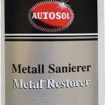 AUTOSOL Metal Restorer 250ml 1720