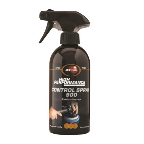 Autosol High Performance Control Spray 900 500ml 36900