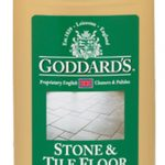 Goddard's Stone & Tile Floor Clean & Shine