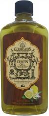 Goddards Cabinet Makers Lemon Furniture Oil 473ml