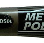 AUTOSOL Metal Polish Sample