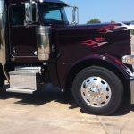 Big truck2