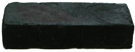 Steel Cutting Compound 100g