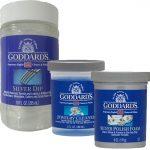 Goddards Dip Foam & Jewellery Care Kit
