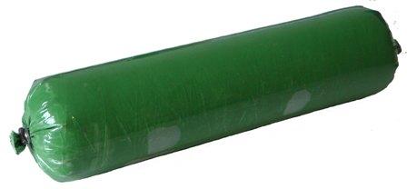 Green Chrome Compound 800g