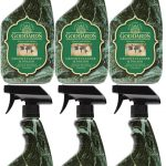 Goddards Granite Polish Spray 6 Pack