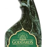 Goddards Goddard's Granite Polish Spray