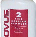 Novus Fine Scratch Remover 2 59.2ml