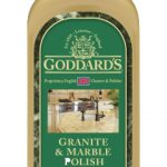 Goddards Goddard's Granite & Marble Polish