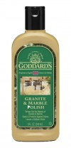 Goddards Granite & Marble Polish
