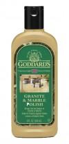 Goddards Granite & Marble Polish