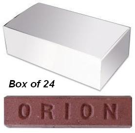 Bright Cut Compounds Box of 24 x 250g
